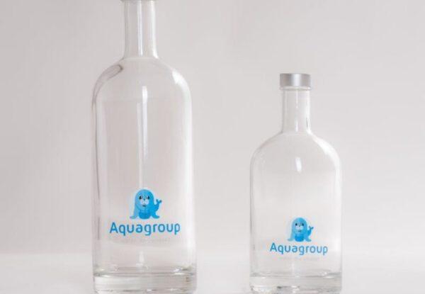 Drinkwatersystemen, welke mogelijkheden biedt Aquagroup voor uw horecazaak?
