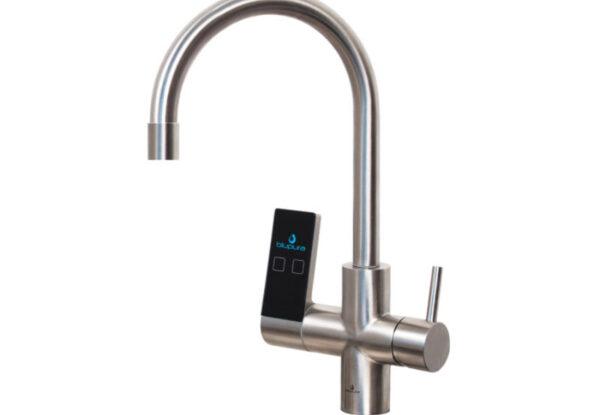 Drinkwatersystemen, welke mogelijkheden biedt Aquagroup voor bij uw thuis?