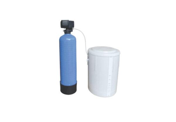 Maak je gebruik van grondwater? Dan hou je best rekening met enkele belangrijke factoren!