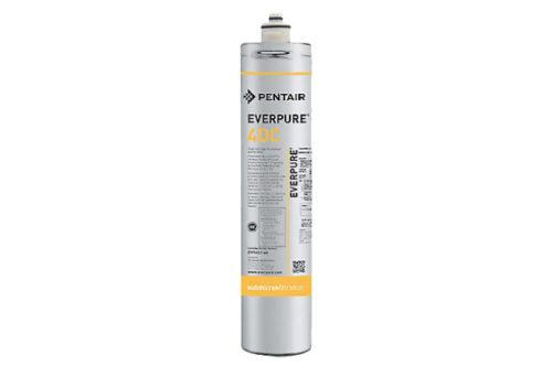 Everpure 4 DC vervangpatroon EV960146