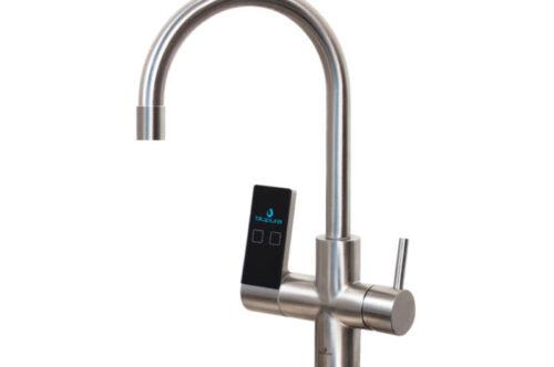Drinkwatersysteem
